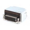ProLiant DL380e Gen8 Heatsink- 677090-001 - 1 - Heatsink  - 470,40 lei