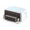 ProLiant DL380e Gen8 Heatsink- 677090-001 - 1 - Heatsink - 178,50lei