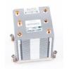 ProLiant ML150, ML350 Gen9 Heatsink- 769018-001, 780977-001 - 1 - Heatsink - 979,20lei