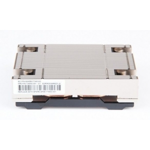 ProLiant DL360 Gen9 Performance Heatsink- 775403-001 - 1 - Heatsink - 571,20 lei