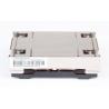 ProLiant DL360 Gen9 Performance Heatsink- 775403-001 - 1 - Heatsink - 332,00lei