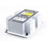 ProLiant DL380 Gen10 Performance Heatsink - 875070-001 - 1 - Heatsink - 652,80lei