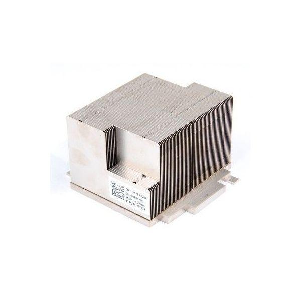 PowerEdge R710, R900 Heatsink- 0TY129, TY129 - 1 - Heatsink - 168,98lei