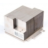 PowerEdge R710, R900 Heatsink- 0TY129, TY129 - 1 - Heatsink - 228,48 lei