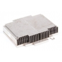 PowerEdge R610 Heatsink- 0TR995, TR995 - 1 - Heatsink  - 171,36 lei