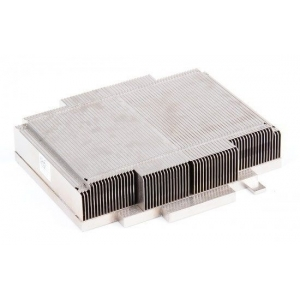 PowerEdge R610 Heatsink- 0TR995, TR995