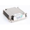 ProLiant DL360e Gen8 Heatsink- 676952-001 - 1 - Heatsink - 384,00lei