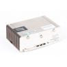 ProLiant DL380p Gen8, DL560 Gen8 Heatsink- 662522-001 - 1 - Heatsink - 268,14lei