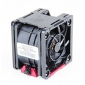 Hot-Plug Chassis Fan - ProLiant DL380e / DL380p / DL385p Gen8 - 662520-001