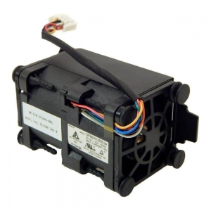 DL320e Gen8 Fan 675449-001, 675449-002, 686664-001, 732638-001 - 1 - Ventilator (Fan)  - 371 Lei