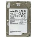Hard disk server Seagate Savvio ST900MM0006, 900 GB, SAS, 10K RPM