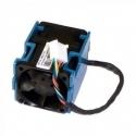 Ventilator Fan HP 457873-001 Petru ProLiant DL320 G5P DL160 G5 - 1 - Ventilator (Fan) - 58,31 lei