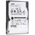 """Hitachi Ultrastar C10K600 HUC106060CSS600 600 GB, 10K, 2.5"""""""