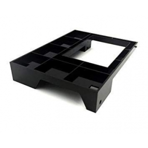 SSD Adapter SAS/ SATA Tray Caddy  Gen8 Gen9 HP 661914-001 - 1 - Caddy Hard Disk  - 67 Lei