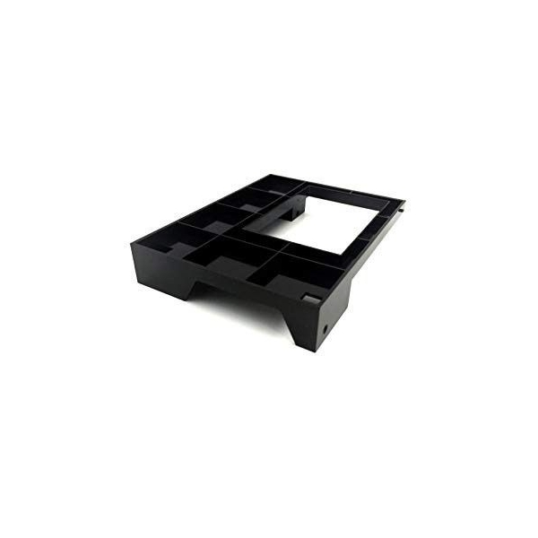 SSD Adapter SAS/ SATA Tray Caddy  Gen8 Gen9 HP 661914-001 - 1 - Caddy Hard Disk - 65,45 lei