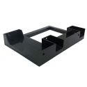 SSD Adapter SAS/ SATA Tray Caddy Gen8 Gen9 HP 661914-001
