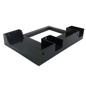 SSD Adapter SAS/ SATA Tray Caddy  Gen8 Gen9 HP 661914-001 - 2 - Caddy Hard Disk  - 67 Lei