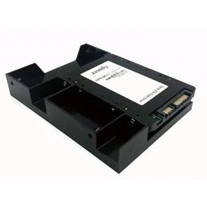 SSD Adapter SAS/ SATA Tray Caddy  Gen8 Gen9 HP 661914-001 - 3 - Caddy Hard Disk  - 67 Lei