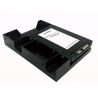 SSD Adapter SAS/ SATA Tray Caddy  Gen8 Gen9 HP 661914-001 - 3 - Caddy Hard Disk  - 67 Lei