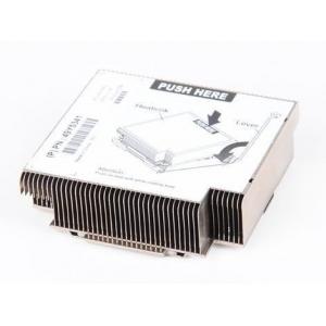 Heatsink System x3550 M2 / M3, x3650 M2 / M3 - 49Y5341