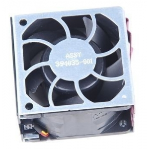 Chassis Fan - ProLiant DL320 / DL380 G5, DL385 G2 / G5 - 394035-001