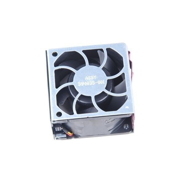 Chassis Fan - ProLiant DL320 / DL380 G5, DL385 G2 / G5 - 394035-001 - 1 - Ventilator (Fan)  - 33,32 lei