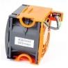 Chassis Fan - System x3650 M2 / M3 - 49Y5361 - 1 - Server Fan - 83,30lei