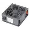 Chassis Fan - System x3850 / x3950 - 39M2694 - 1 - Ventilator (Fan)  - 35,70 lei