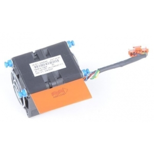 Chassis Fan - System x3550 - 26K8083