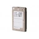 Hard Disk Seagate Savvio 10K.3 ST9300603SS 300GB 10k SAS