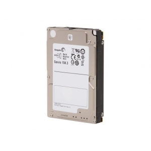 Hard Disk Server Seagate Savvio 10K.3 ST9300603SS 300GB 10k SAS - 1 - Hard Disk Server - 196,71 lei