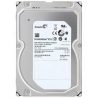 Hard disk server Seagate Constellation ES ST33000650NS 3TB 7200 RPM SATA 6.0Gb/s - 1 - Hard Disk Server - 297,38 lei