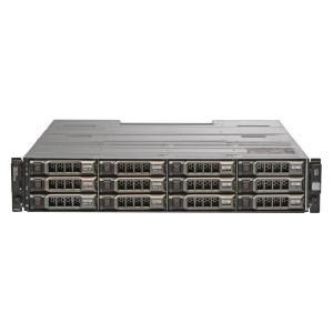 """PowerVault MD1200 12x 3,5"""" LFF SAS 6Gb DAS"""