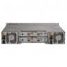 """PowerVault MD1200 12x 3,5"""" LFF SAS 6Gb DAS - 2 - Direct Attached Storage (DAS) - 1.709,14lei"""