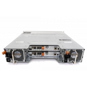 "Dell PowerVault MD3620F 19"" 24x SFF - 2 - Storage Area Network (SAN) - 13.160,45 lei"