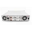 """HP STORAGEWORKS P2000 G3 8Gb FC 19"""" 12x LFF"""