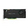 NVIDIA Quadro 4000, 2 GB, GDDR5, 256 Cores - 2 - Workstation  - 856,80 lei