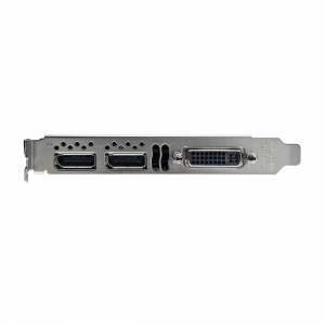 NVIDIA Quadro K4200, 4GB, GDDR5, 1344 cores - 3 - Workstation  - 2 922,64 lei