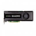 NVIDIA Quadro K5000, 4 GB, GDDR5, 1536 Cores - 2 - Workstation - 2 742,18 lei