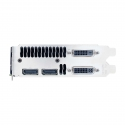 NVIDIA Quadro K5000, 4 GB, GDDR5, 1536 Cores - 3 - Workstation - 2 742,18 lei