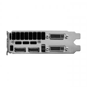 NVIDIA Quadro K5200, 8GB, GDDR5, 2304 Cores - 3 - Workstation  - 4 143,34 lei
