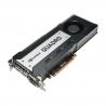 NVIDIA Quadro K6000, 12 GB, GDDR5, 2880 Cores - 1 - Placa Grafica Workstation - 4.134,18lei