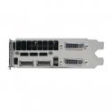 NVIDIA Quadro K6000, 12 GB, GDDR5, 2880 Cores - 2 - Workstation - 4 723,94 lei