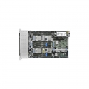 HP Proliant DL560 G8, 4 x Octa Core Xeon 8 E5-4650L 2.6GHz, 128GB, Smart Array P420i, 2 x 1200W
