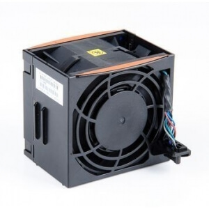 Fan-Ventilator System x3650 M4 - 94Y6620
