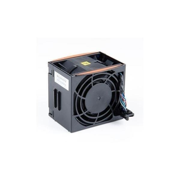 Fan-Ventilator System x3650 M4 - 94Y6620 - 1 - Server Fan - 203,49lei