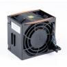 Fan-Ventilator System x3650 M4 - 94Y6620 - 1 - Ventilator (Fan) - 226,10lei