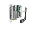 Smart Array P822 2GB FBWC Raid Controller HP 615418-B21