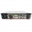 HP StorageWorks D2700 SFF Disk Enclosure