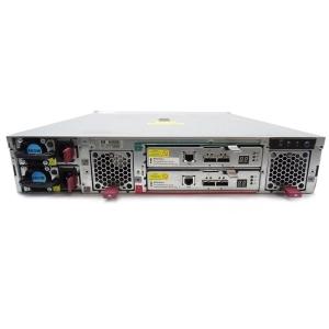 HP StorageWorks D2700 SFF Disk Enclosure - 2 - Disk Enclosure - 1.370,88lei
